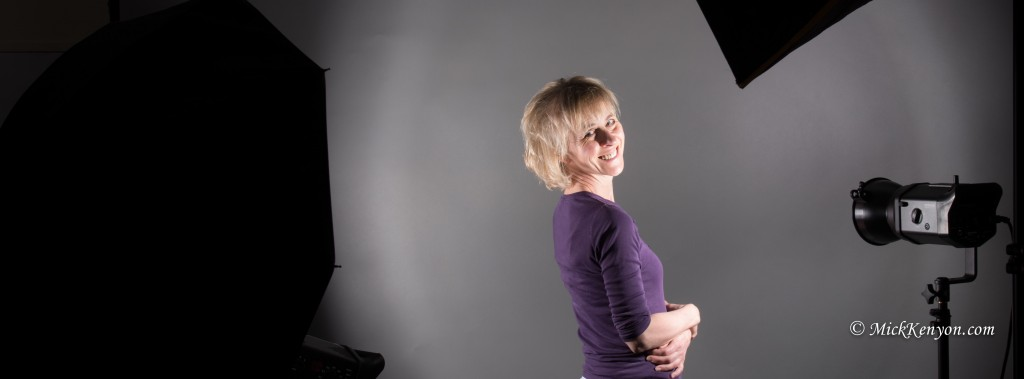 Studio Photography in the Yorkshire Dales, North Yorkshire, Lancashire, Cumbria