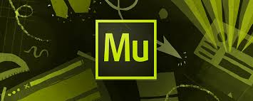 Adobe Muse customise website the choice for website designers
